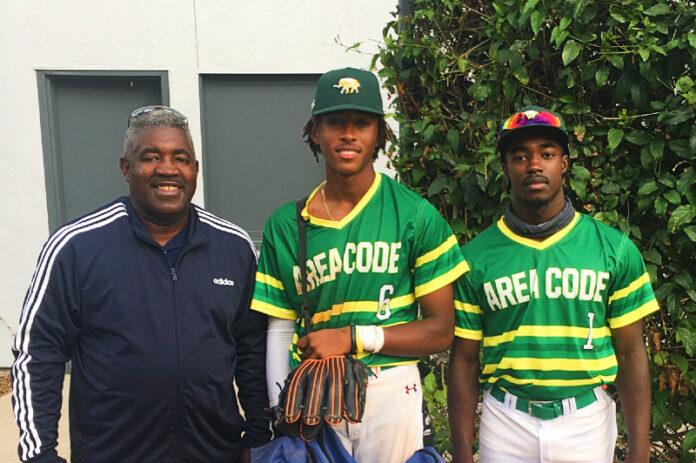 Richmond student-athletes on MLB watch list after invite to prestigious tourney
