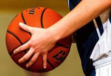 Sign-ups begin for Boys & Girls Club's rec basketball league