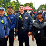 Richmond readies to celebrate National Night Out