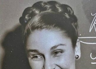 Contra Costa college district remembers late educator Jean Knox