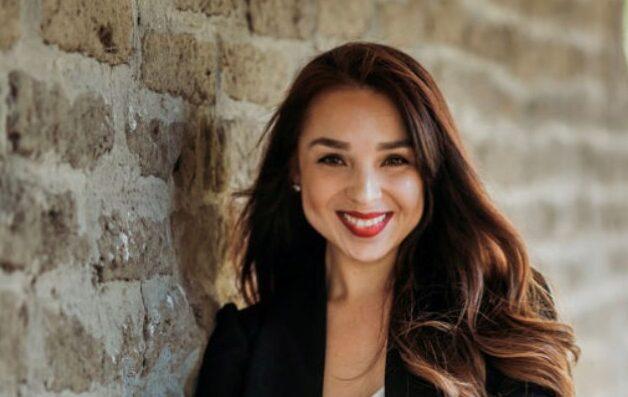 Richmond Main Street Initiative names new executive director
