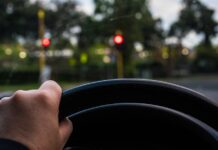 24 cited for using cellphone while driving during Richmond operation
