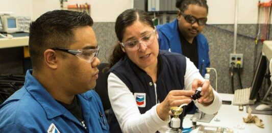 Signs-ups open for free ROP career training program