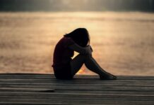 'Suicide Prevention Community Forum' to focus on youth