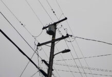Six WCCUSD schools close due to power outages