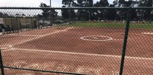 E-40, Mike Norris set to throw first pitch at Soulful Softball Sunday