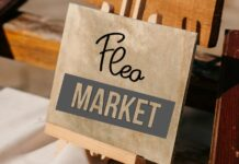 Flea market in El Sobrante to raise funds for unsheltered West County residents
