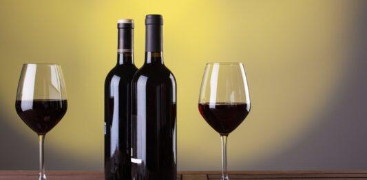 Richmond Promise invites community to spooky virtual wine tasting fundraiser