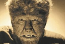 Red Oak Victory to screen horror classic ahead of Halloween